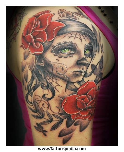 best tattoo girl ever best tattoos for girls ever 4