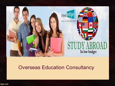 overseas education study abroad consultants overseas education consultants hyderabad study abroad