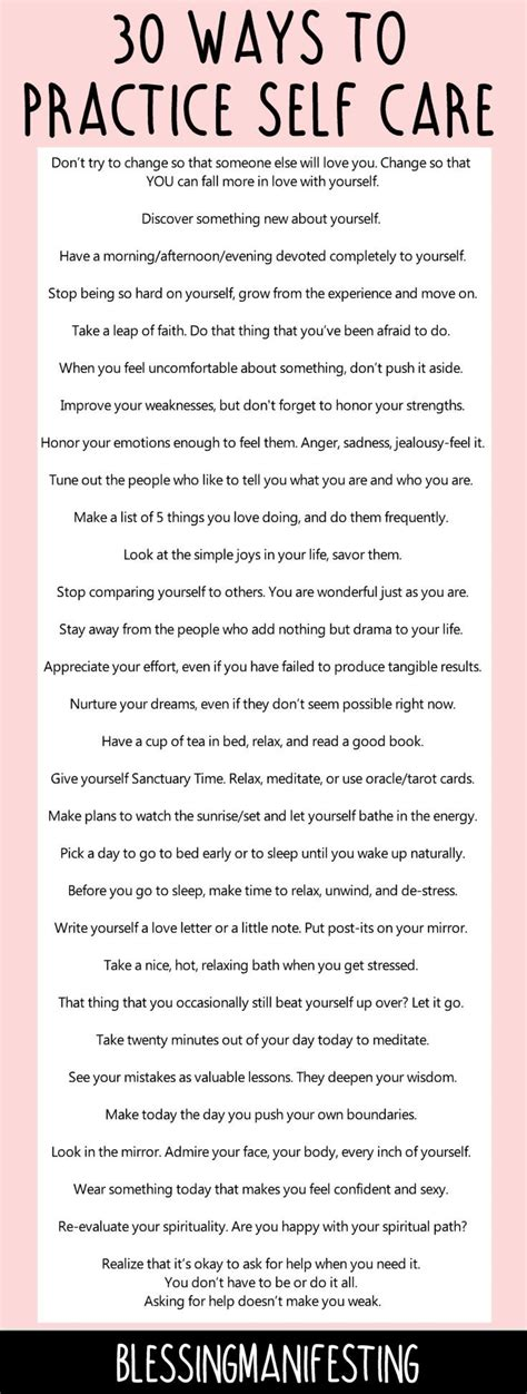 Tips For Healthy While Out 60 Practical Ways To Keep Your Healthy On 25 Best Ideas About Self Care On How To Yourself How To Feel Happier And