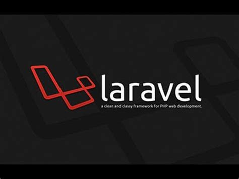 tutorial install laravel ubuntu tutorial framework laravel cara install laravel di linux