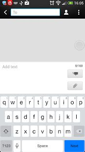 ios 7 keyboard apk ios 7 keyboard android version 1 2 apk free android apk
