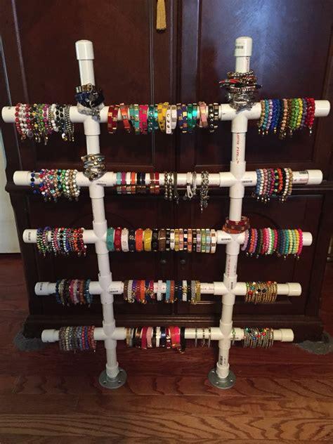 storage ideas jewelry organizer diy diy jewelry display