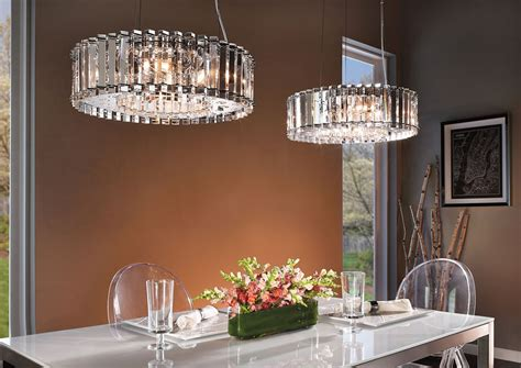 Glass Chandeliers For Dining Room Modern Dining Room Chandeliers Barclaydouglas