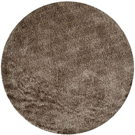 9 foot area rugs buy safavieh 9 foot shag area rug in from bed bath beyond