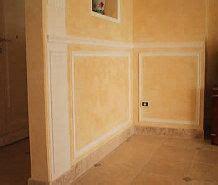 costo pittura per interni oltre 25 fantastiche idee su pittura d interni su