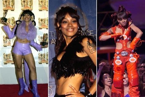 tlc where are they now lisa lopes tlc where are they now 90s r b girl