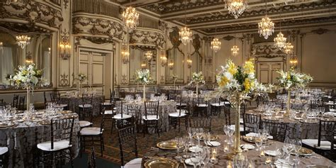 the fairmont san francisco weddings get prices for - Wedding Packages In San Francisco Ca