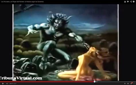 libro los hijos de los los anunakis y el origen del hombre la historia seg 250 n los sumerios historia ciencia aztecas