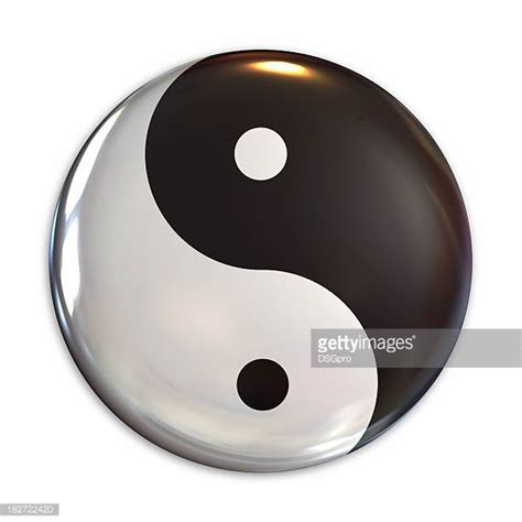 imagenes animadas yin yang yin yang symbol stock photos and pictures getty images
