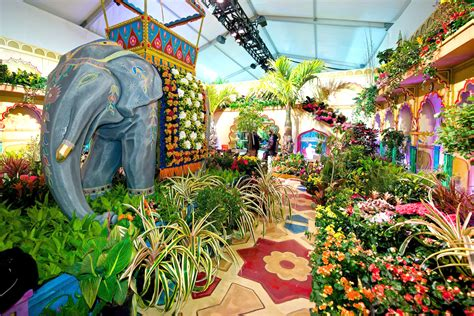 top 28 ny flower show flower show picture of macy s herald square new york macy s flower