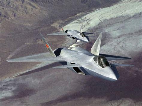 futura su sky la futura lista de los mejores cazas mundo taringa