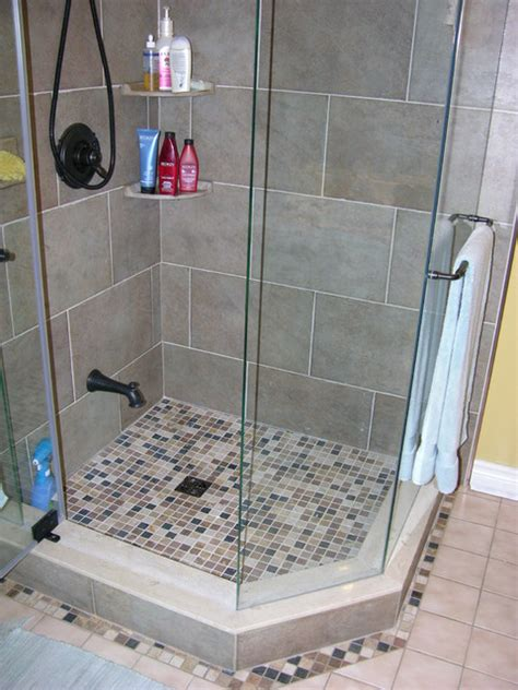 Bathroom Shower Stalls by Shower Stall