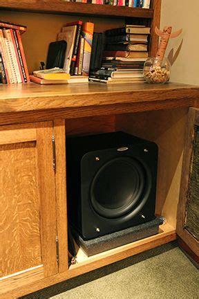 asheville hidden tvs equipment  speakers harmony