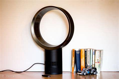 dyson cool desk fan am06 dyson am06 desk fan best home design 2018