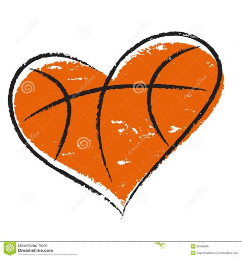 basketball clipart images shaped clipart basketball pencil and in color
