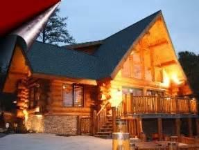 cheap gatlinburg cabins