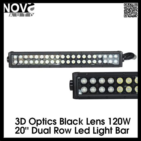 Led Light Bar China Supplier Manufacturer 126w Led Light Bar 126w Led Light Bar Wholesale Supplier China Wholesale List