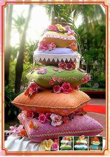 Amazing Wedding Pics by Bytes Tuesday Pics Amazing Wedding Cakes Part 1