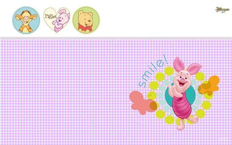 classic pooh wallpaper border pooh wallpapers wallpaper cave