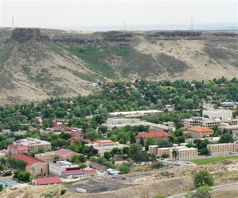Mba Colorado School Of Mines by Colorado School Of Mines Act Scores Acceptance Rate