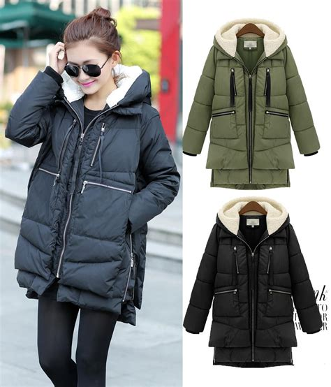Jaket Overwatch Black T1310 4 when you survive the mei freeze icicle combo overwatch