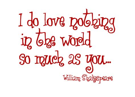Sad love Quotes Pictures : Sad in love quotes