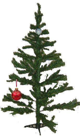 que signica el arbol de navidad que significa el arbolito de navidad taringa