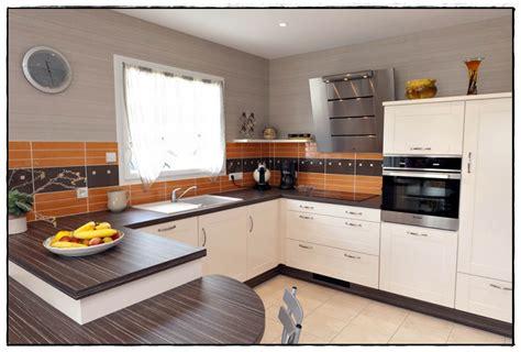 cuisine model modele cuisine modele de cuisine en u 45 creteil modele