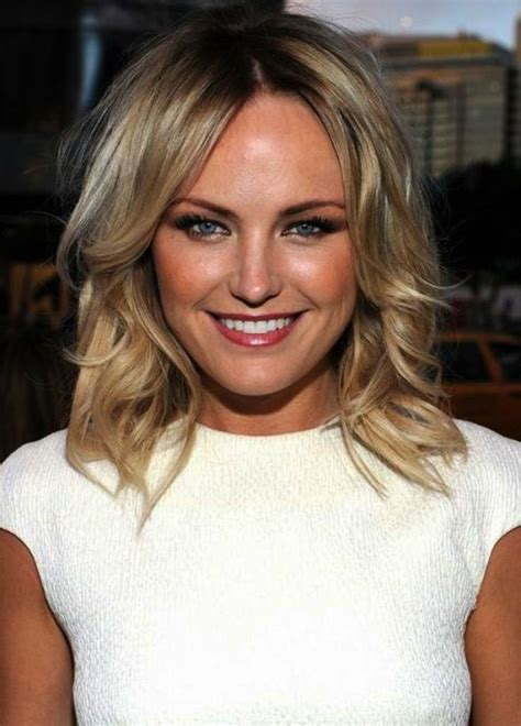 hairstyles for long faces and high foreheads 17 best images about my style on pinterest bangs