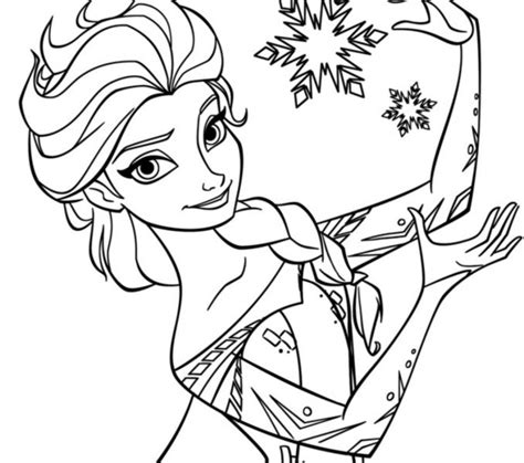 frozen coloring pages hellokids coloring pictures of elsa coloring europe travel