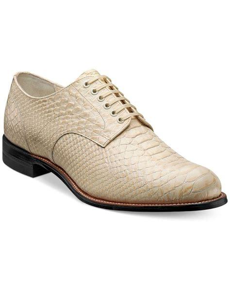 Amato Shoes 24 best 25 shoes ideas on