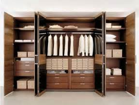 wardrobes for bedrooms walk in wardrobes fitted wardrobes capital bedrooms