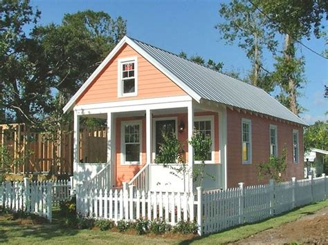 trendy simple small house design  ideas