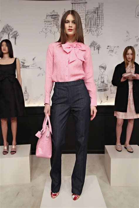 A Chic Fall For Work And Play by Picture Of Chic And Stylish Fall 2015 Work Looks For 14