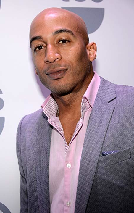 what happened to james lesure on blue bloods james lesure james lesure tweets