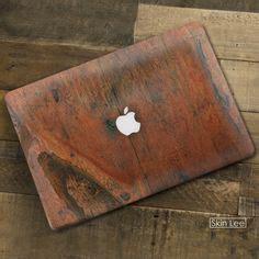 Macbook Pro Touchbar Aufkleber by Wood Macbook Real Walnut Skin Cover Decal Case For Macbook
