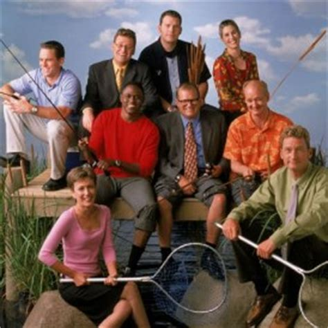 filme schauen whose line is it anyway whose line film and theatre styles crinunlin mp3