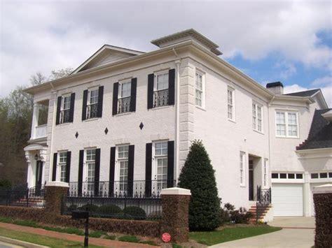 charleston home plans charleston house plans 171 unique house plans