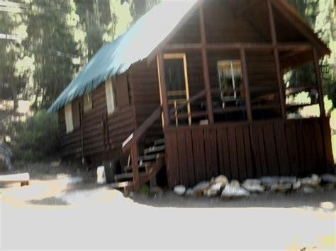 Bucks Lake Cabins by Bucks Lake Lodge 2016 Reviews Photos Quincy Ca Cground Tripadvisor