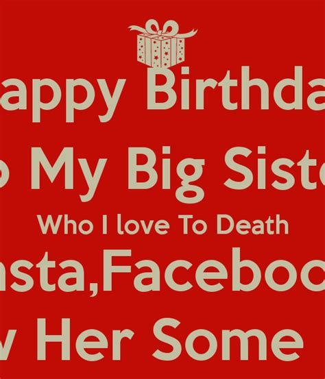 Quotes For Deceased Loved Ones Birthday Sister Birthday Quotes For Deceased Quotesgram