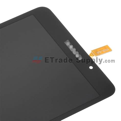 Lcd Samsung Tab 4 samsung galaxy tab 4 7 0 sm t230 lcd and digitizer