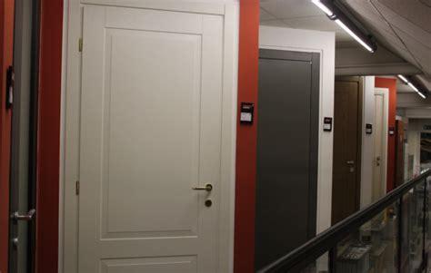 porte e serramenti porte e serramenti belgo