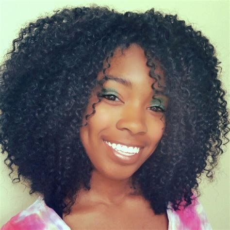 crochet braid image crochet braids with freetress bohemian www