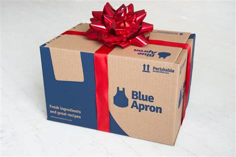 the blue apron gift guide blue apron blog - Blue Apron Gift Card