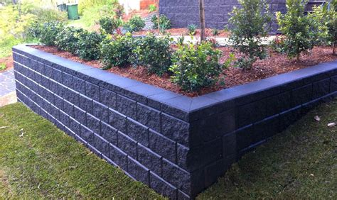 cost of building a retaining wall serviceseeking price guide