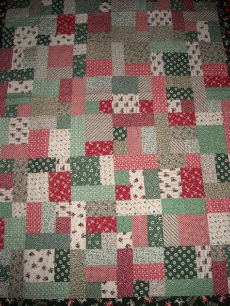 Designs For Patchwork Quilts - 10 best images about quilts yellow brick road on