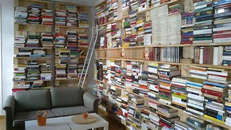 libreria madrid calle libreros telefono tuuu librer 237 a en madrid 2 opiniones y 58 fotos
