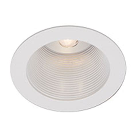 led can light bulb recessed lighting led recessed lights can lights at