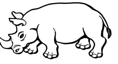 imagenes de animales carnivoros para colorear animales salvajes para colorear