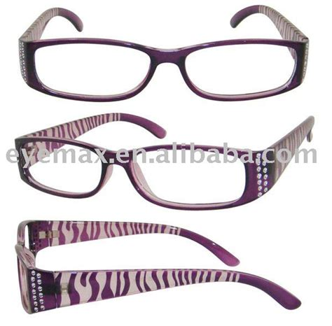 branded sunglasses factory coupon www tapdance org